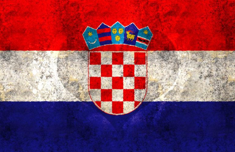 Sommerfreizeit 2019 nach Pula, Kroatien