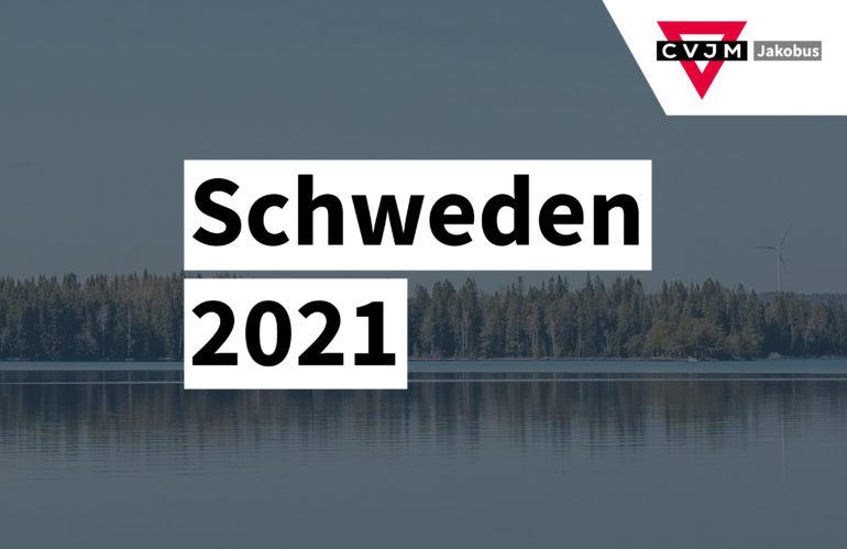 Sommerfreizeit 2021 – Stornofrei anmelden!